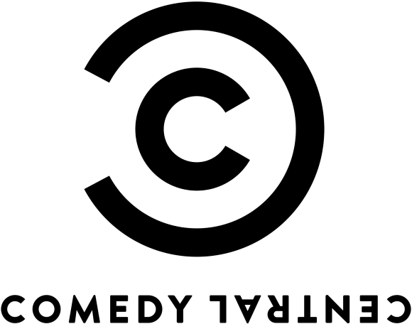 2000px-comedy_central_2011_logo-svg_-580x456