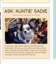 Auntie Adventure!