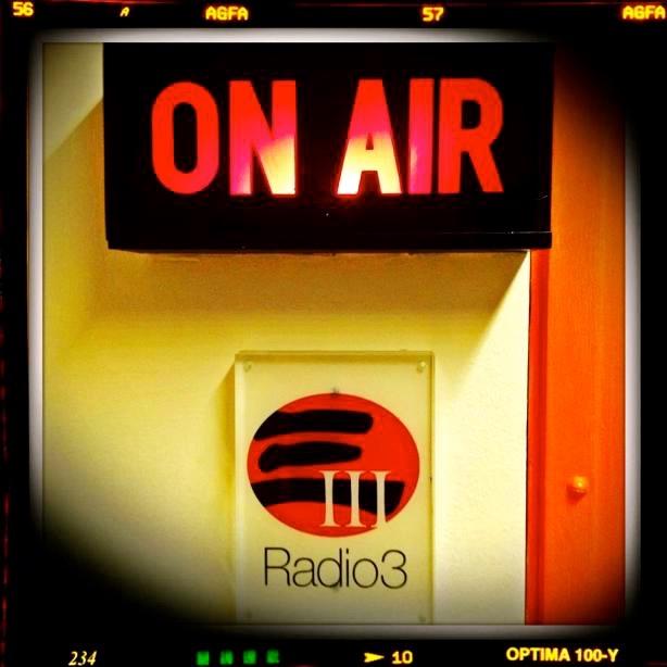 on-air (1)
