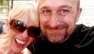 Sadie and Mat Ricardo (As Bad As It Gets)