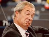 Farage Reviews Fake News