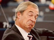 Farage's Review of Fake News