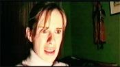 Sadie Kaye - 50 Worst Dates