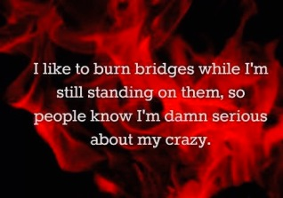 Kiss my Crazy!