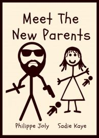 Meet The New Parents