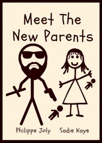 Meet-The-New-Parents-RTHK