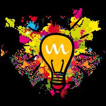 mental-ideas-transparent-logo