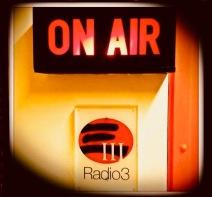 Bipolar Express on RTHK Radio 3