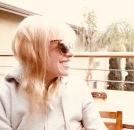 Sadie Kaye hosts the Mental Ideas Podcast