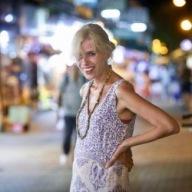Sadie Kaye SCMP thumbnail