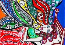 ABAIG Artwork