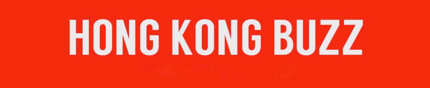 hong-kong-buzz