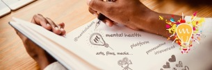 Mental Ideas Banner #3