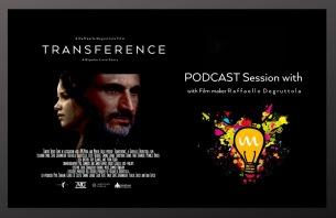 Mental Ideas Podcast - Raff