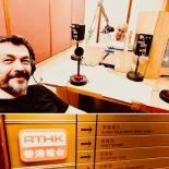 Radio Dates - Sadie Kaye with Philippe Joly