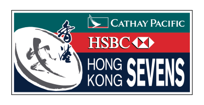 Rugby 7s Logo