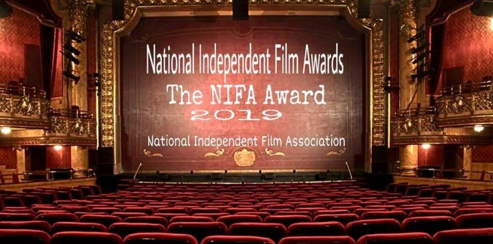 National Independent Film Association