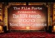 NIFA 2020