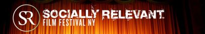 Transference A Bipolar Love Story Selected for Socially Relevant Film Festival NYC