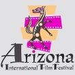 Arizona International Film Festival