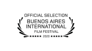 Buenos Aires Int Film Fest