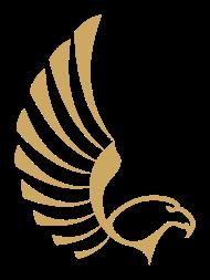 Buenos Aires International Film Festival