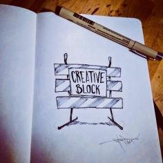 Creative Block 2