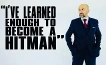 mat-ricardo-hitman-guest-on-the-mental-ideas-podcast