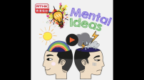 Mental-Ideas-RTHK