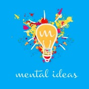 mental-ideas5b