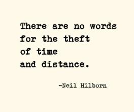 neil-hilborn-poem