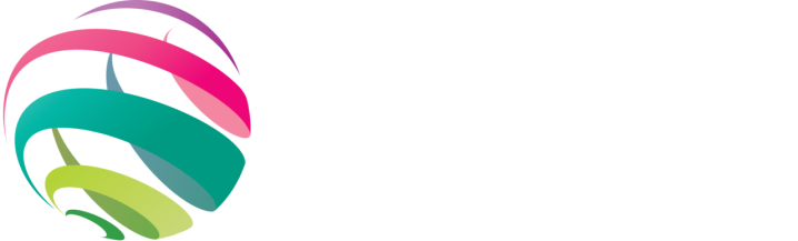 THE-AIBS-COLOUR-white-TEXT-no-year-1280x387