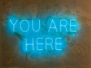 you-are-here-neon-sign