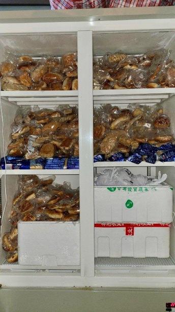 foodbank #2