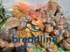 Home Kong Kitchen