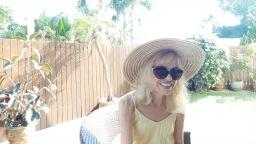 AIBs TV - Sadie Kaye shot 3