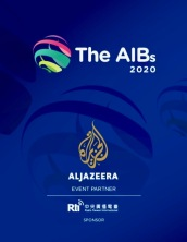 The AIBs 2020